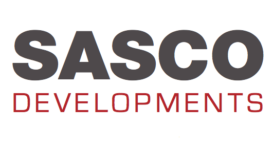 Sasco Developments