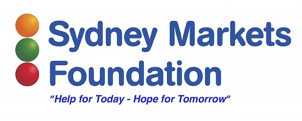 Sydney Markets Foundation