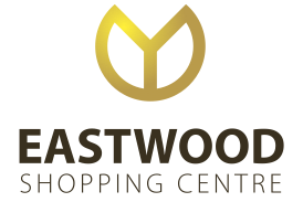 Eastwood Shopping Centre