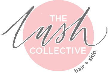 The lush Collective hair + skin (North Ryde)